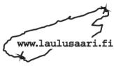 LAULUSAARI.png